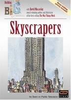 Building Big: Skyscrapers
