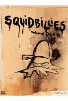 Squidbillies - Volume One