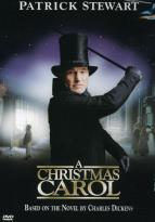 Christmas Carol