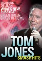 Tom Jones - Smash Hits