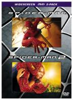 Spider-Man / Spider-Man 2: 2-Pack