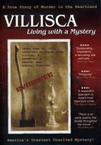 Villisca - Living with a Mystery