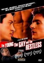 Young the Gay and the Restless