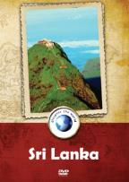 Discover the World: Sri Lanka