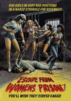 Escape from Women's Prison