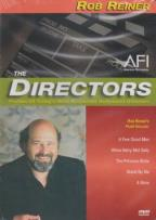 Directors Series, The - Rob Reiner