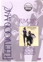 Classic Albums - Fleetwood Mac: Rumours
