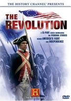 Revolution: The Series