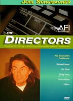 Directors Series, The - Joel Schumacher