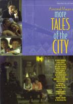 More Tales Of The City - Box Set