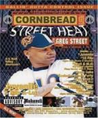 Street Heat - Vol. 4: Juvenile