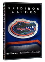 History of Florida Gator Football