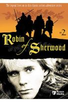 Robin of Sherwood - Set 2