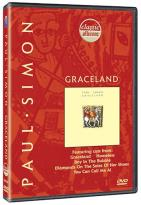 Classic Albums - Paul Simon: Graceland