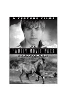 Family Movie Pack