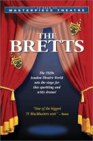 Bretts, The - 5 DVD Collection