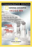 Inside 9/11