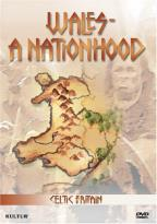Wales: A Nationhood