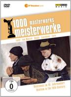 1000 Masterworks: Realism in the 19th Century