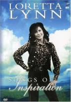 Loretta Lynn - Songs of Inspiration