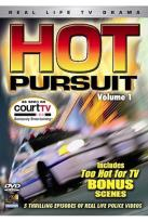 Hot Pursuit - Volume 1