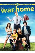 War at Home - The Complete First Season
