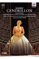 Cendrillon (Royal Opera House)