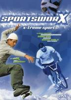Sportsworx X-Treme Sports