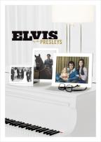buy Elvis By The Presleys