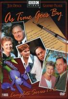 As Time Goes By - Complete Series 1 & 2