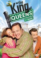 King of Queens - The Complete Fifth Season