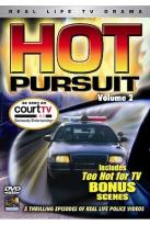 Hot Pursuit - Volume 2