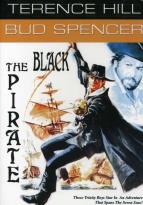 Black Pirate