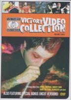 Victory Video Collection Vol. 3
