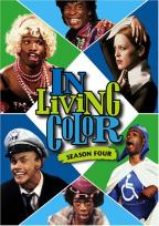 In Living Color: The Complete Fourth Season