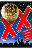 Mystery Science Theatre 3000 Collection, Vol. 20