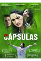 Capsulas