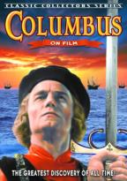 Columbus On Film