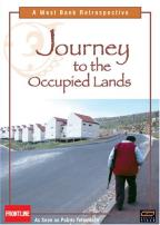 Frontline - Journey to the Occupied Lands: A West Bank Retrospective