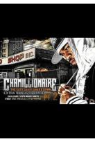 Chamillionaire - The East Coast Shakedown Part 2