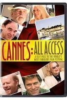 Cannes - All Access