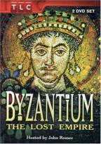 Byzantium - The Lost Empire