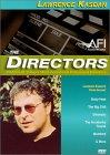 Directors Series, The - Lawrence Kasdan