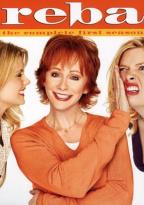 Reba - The Complete First Season