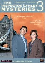 Mystery! - The Inspector Lynley Mysteries 3: Box Set