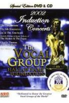 Vocal Group Hall of Fame Vol. 2