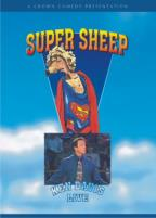 Ken Davis: Super Sheep