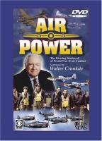 Air Power: Allied Victory