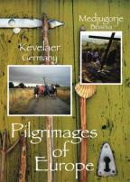 Pilgrimages of Europe: Kevelaer, Germany