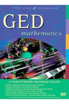 GED Mathematics